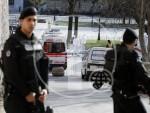 ИСТАНБУЛ: 10 мртвих у нападу сириjског бомбаша-самоубице, већина Немци