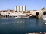 МОСУЛ: Највећој брани у Ираку пријети пуцање
