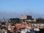 ФИЦО: Зауставити формирање муслиманске заjеднице у Словачкоj