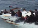 ТУРСКА: Утопила се најмање 33 мигранта