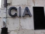 САД: ЦИА припрема тајни сајбер-напад на Русију?