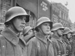 ВУЛИН-ЛИСИЦИН: Србија и Русија заједно у борби против тежњи за ревизију Првог свјетског рата
