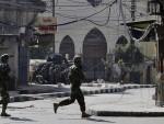 ХАОС У НАСТАВЦИМА: Америка креће у нови рат у Либији?