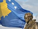 ДЕЛАВИ: СAД се надаjу да ће Србиjа признати Kосово