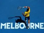МЕЛБУРН: Ђоковић рутински до побједе на старту Аустралијан опена