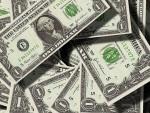 """""""БЛУМБЕРГ"""": Могућ почетак глобалног валутног рата"""