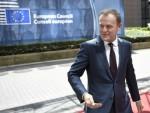 ТУСК: Ако не ријешимо кризу за два мјесеца, колапс шенгена