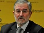 ТОДОРОВИЋ: Крајњи циљ кампање против Додика је Република Српска