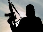 НЕЗАВИСНЕ НОВИНЕ: Обука џихадиста на Зеленгори