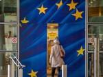 СТРАТФОР: ЕУ је пропала и нема јој замене
