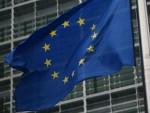 """""""ВАШИНГТОН ПОСТ"""": Разлози због којих би ЕУ могла да се распадне у 2016."""