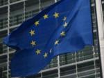 JУНКЕР ВУЧИЋУ: И чланице EУ и кандидати да поштуjу обавезе