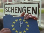 ПУШКОВ: Аустријски канцелар пресудио Шенгену