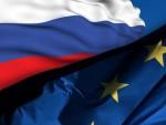ЕФЕКТИ САНКЦИЈА: Европска унија трпи дупло веће губитке од Русије