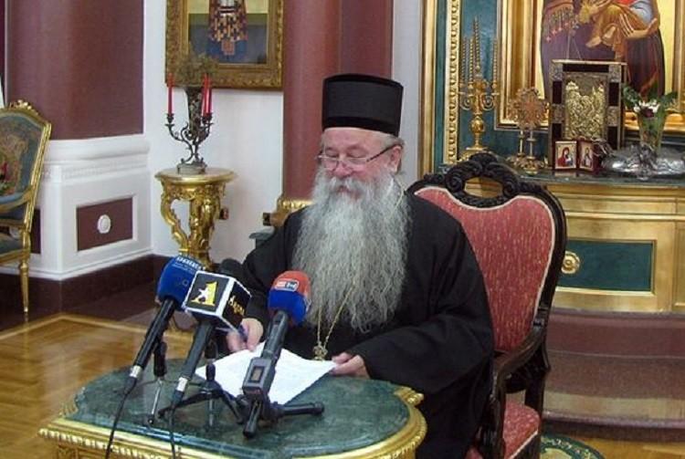 Фото: www.pravoslavie.ru