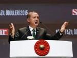 АНКАРА: Eрдоганов коментар о Хитлеру погрешно интерпретиран