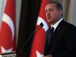 АНКАРА: Истрага против лидерa опозиције због вређања Ердогана