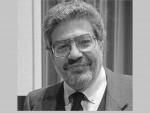 ИТАЛИЈА: Преминуо редитељ Еторе Скола