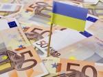 БАНКРОТ УКРАЈИНЕ: Кијев није платио Русији дуг