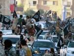 ЕВРОПА У СТРАХУ: Терористи на Западу добили приручник са безбједносним упутствима