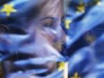 ФЕРИЏ: Излазак из ЕУ најбоља заштита од тероризма