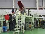 БРЖИ ОД РАКЕТЕ: Русија прави новог ловца, Миг-41