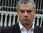 САРАЈЕВО: Тужилаштво БиХ предложило одређивање притвора за Радончића