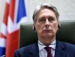 ЛОНДОН: Спремни смо да покренемо поступак изласка из ЕУ