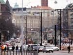"""""""ЗА"""" ТЕК СВАКИ ЧЕТВРТИ: Финци не желе у НАТО"""