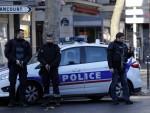 """ФРАНЦУСКА: """"Заставине"""" пушке за терористе стигле из Хрватске?"""