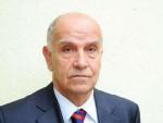 ПОПОВИЋ: Иванић пријатељску поруку из Србије коментарисао на негативан начин