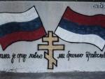 ИМА ЛИ СРБИЈА ПРАВО НА ИЗБОР: Руска демократија и аустријски Бибер