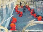 СТИЖЕ И БИН ЛАДЕНОВ ПОШТАР: У БиХ ће из Гвантанама бити пребачено још десет терориста