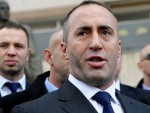 ФРАНЦУСКА: Одлука о изручењу Харадинаја Србији биће донета 2. марта
