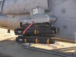 ТРАЖЕ ОД КУБАНАЦА ДА ЈЕ ВРАТЕ: Америчка ракета 2014. грешком испоручена Куби