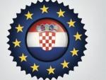 ХРВАТСКА: Од деведесетих десетине хиљада Срба промијенило име и презиме