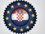 ХРВАТСКА: Кандидат за министра тражи регистар издајника