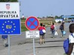 КАРАМАРКО: И Хрватска ће затворити границе ако други то ураде