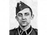 НЕМАЧКА: Чувар Аушвица на суду због убиства више од 3.500 људи