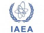 БЕЧ: ЕУ и САД укинуле санкције Ирану