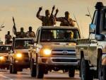 ЛИБИЈА: Исламска држава у паници због мистериозног снајпера