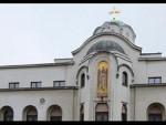 МИТРОПОЛИТ АЛФЕЈЕВ: Ватикан би требало да саслуша шта СПЦ има да каже