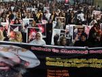 ИРАН: Погубљење свештеника — највећа грешка Саудијаца