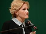 МОСКВА: Русија Америку не сматра непријатељем него претњом светском миру