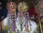 БАЊАЛУКА: Светом архијерејском литургијом почело обиљежавање Дана Републике Српске