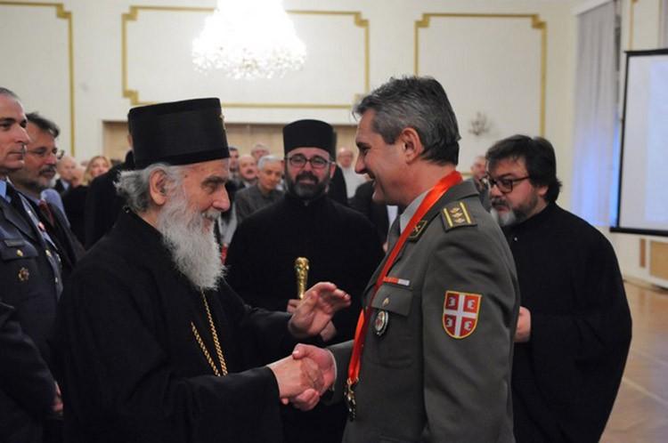 Фото: Политика, Медија центар