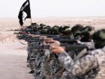 ТЕОДОР КАСИК: Исламска држава спрема Западу незапамћени терор?