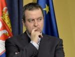 ДАЧИЋ: Пресуда Ивановићу – ветар у леђа екстремистима