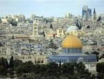 ИЗРАЕЛ: Оскрнављено хришћанско гробље код Јерусалима
