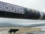 БУГАРСКИ МЕДИЈИ: Русија обнавља изградњу Јужног тока